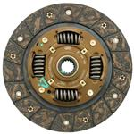 MVM S11-1601030AB Clutch Plate For MVM 110 New