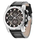 Police 13928JS-61 Watch For Men