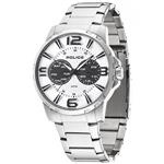 Police P14100JS-01M Watch For Men