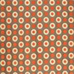 Baya Ouj B168-2 Fabric Furniture