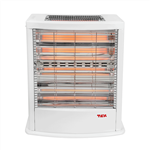 Barfab QH-2800 Fan Heater