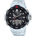 Casio Pro Trek PRW-6000SC-7D Watch For Men
