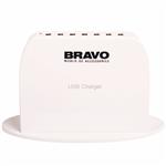 Bravo CDA7 Wall Charger
