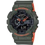 Casio G-Shock GA-110LN-3ADR Watch For Men