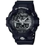 Casio G-Shock GA-710-1ADR Watch For Men