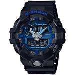 Casio G-Shock GA-710-1A2DR Watch For Men