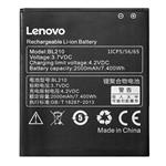 Lenovo BL210 2000mAh Mobile Phone Battery