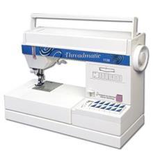 Kachiran 1139 Sewing Machine