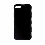 Spot Anti Gravity Cover For iPhone 5/5S/SE