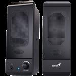 Genius SP-U120 Speaker