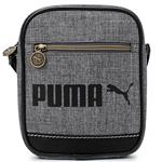Puma Campus  Shoulder Bag