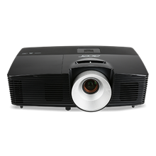 ACER X113PH DLP MULTIMEDIA PROJECTOR