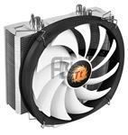 CPU Cooler: Thermaltake Frio Silent 14
