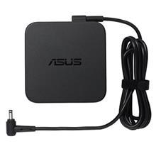 Asus Adapter 19V 3.42A