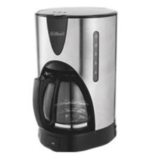 Feller CM209 Coffee Maker