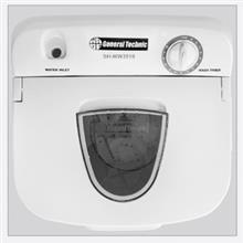 General Technic SH-MW3510 Mini Wash