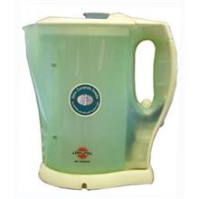 Pars Khazar EK 2200P Electric Kettle