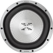 Sony XS-GTR121L Car Subwoofer