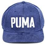 کلاه کپ مردانه پوما مدل Baseball