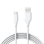 iSmart IM-335 USB To USB Type-C Cable 1m