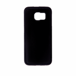 Spot Anti Gravity Cover For Samsung S6