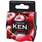 Areon Ken Cherry Car Air Freshener