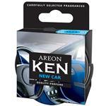 Areon Ken New Car Air Freshener