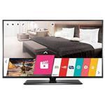 تلویزیون ال جی  32LX761H
