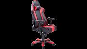 DXRacer OH/KS06/NR King Series Gaming Chair