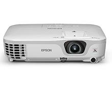 Epson EB-S11 Projector