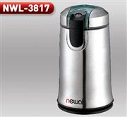 Newal NWL-3817 Coffee Grinder