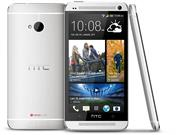 HTC One - 32GB