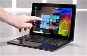 Lenovo Ideapad Miix 310 X5-Z8350 64GB Tablet
