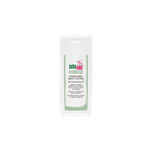 لوسیون مرطوب کننده بدن سبامد مناسب پوست های خشک و خیلی خشک 200 میلی لیتر