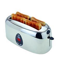 TBCO BT 624 Toaster
