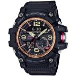 Casio G-Shock GG-1000RG-1ADR Watch For Men