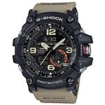 Casio G-Shock GG-1000-1A5DR Watch For Men