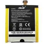 Asus C11-A68 2140mAh Cell Mobile Phone Battery For Asus PadFone 2
