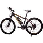 دوچرخه برقي آگونا مدل Pathfinder سايز 27.5