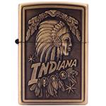 Vate Indiana Lighter