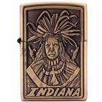 Vate Indiana3 Lighter