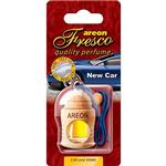 Areon Fresco New Car Car Air Freshener