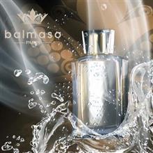 Balmaso White for women EDP