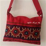 کیف سنتی پته