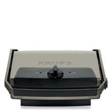 KRUPS PG700012 Sandwich maker