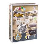 Teng Xin Pulley System Education Kit