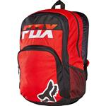 Fox Lets Ride Mako Backpack
