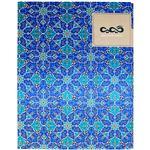 Kimia AM-30318 Ring Binders Notebook