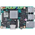 ASUS Tinker Board Mini PC