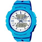Casio BGA-240L-2A2DR Watch For Women